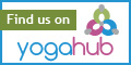 Find us on Yoga Hub | Yoga, Health and Wellness